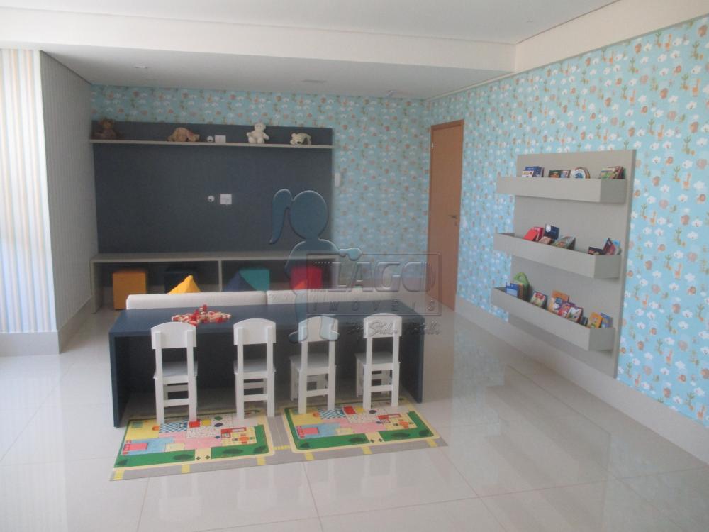 Comprar Apartamento / Mobiliado em Ribeirão Preto apenas R$ 1.050.000,00 - Foto 42
