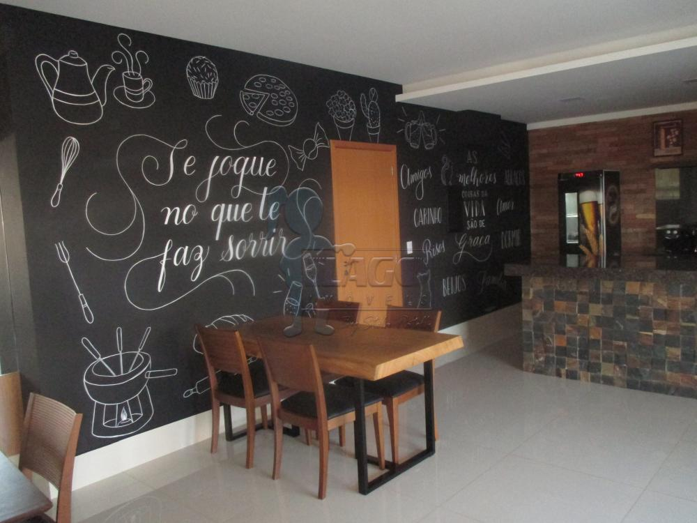 Comprar Apartamento / Padrão em Ribeirão Preto apenas R$ 820.000,00 - Foto 20