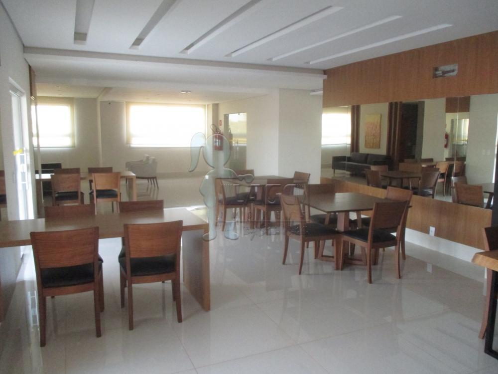 Comprar Apartamento / Mobiliado em Ribeirão Preto apenas R$ 1.050.000,00 - Foto 45