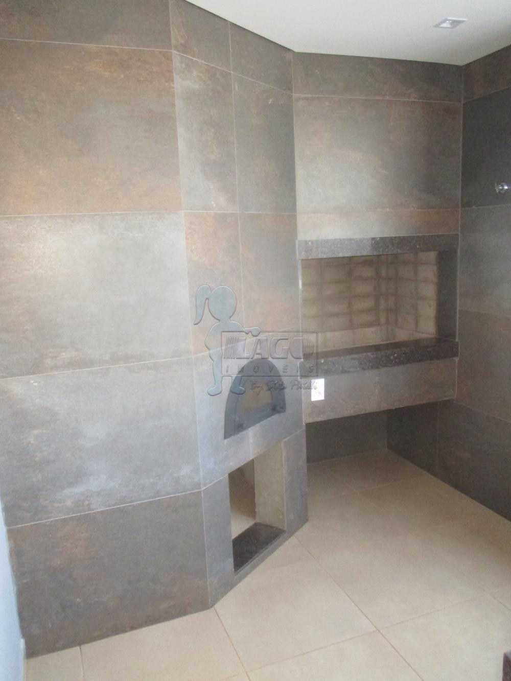 Comprar Apartamento / Padrão em Ribeirão Preto apenas R$ 820.000,00 - Foto 23