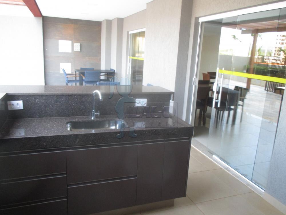 Comprar Apartamento / Padrão em Ribeirão Preto apenas R$ 800.000,00 - Foto 24