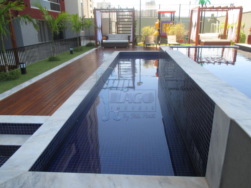 Comprar Apartamento / Mobiliado em Ribeirão Preto apenas R$ 1.050.000,00 - Foto 50