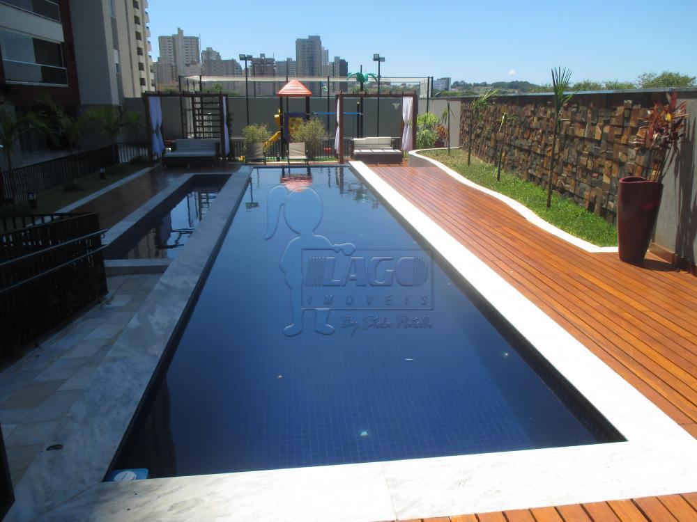 Comprar Apartamento / Mobiliado em Ribeirão Preto apenas R$ 1.050.000,00 - Foto 51
