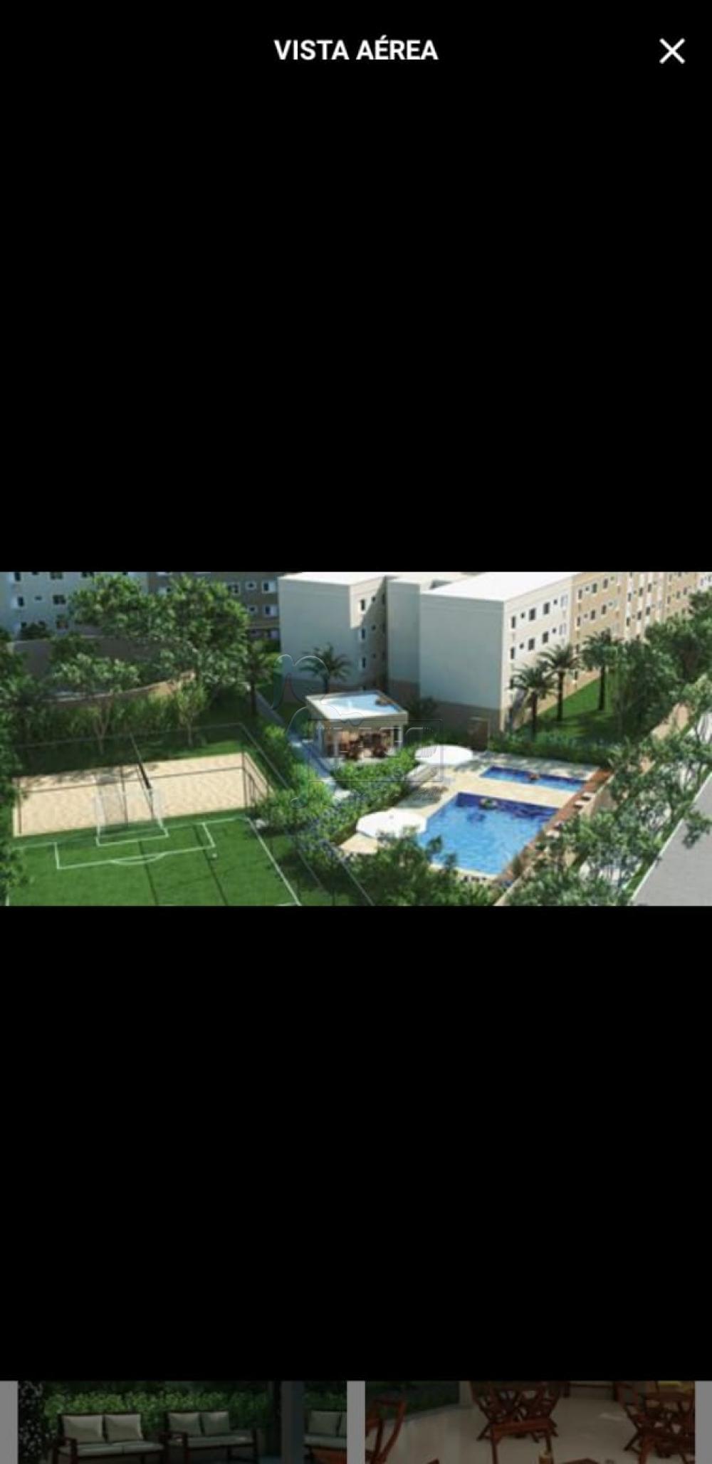 Comprar Apartamento / Padrão em Ribeirão Preto apenas R$ 140.000,00 - Foto 27