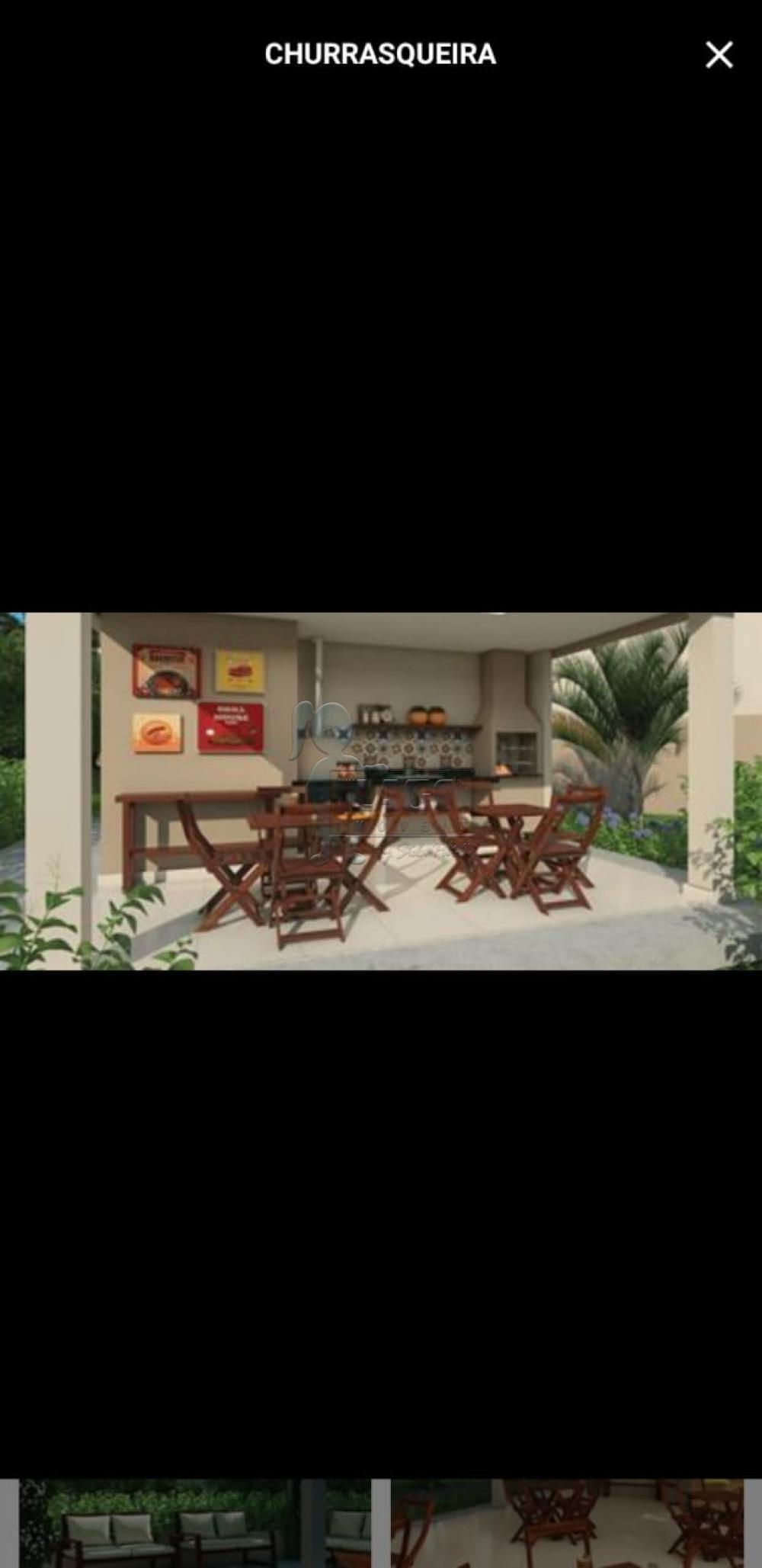 Comprar Apartamento / Padrão em Ribeirão Preto apenas R$ 140.000,00 - Foto 25