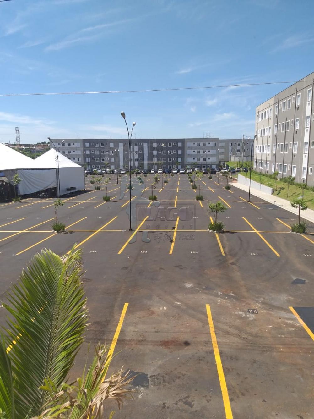 Comprar Apartamento / Padrão em Ribeirão Preto apenas R$ 140.000,00 - Foto 31