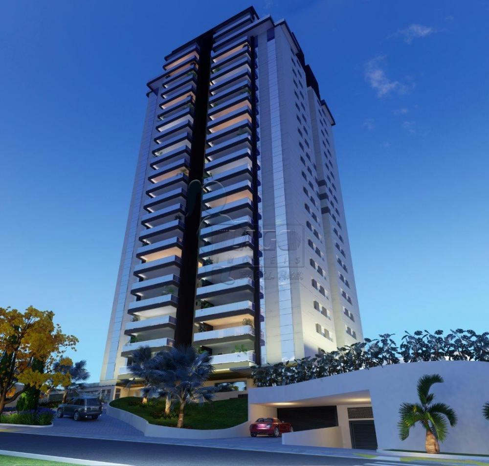 Comprar Apartamento / Cobertura em Ribeirão Preto apenas R$ 2.211.717,51 - Foto 25