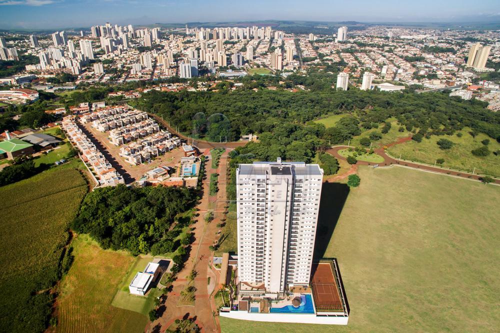 Comprar Apartamento / Padrão em Ribeirão Preto apenas R$ 1.960.066,44 - Foto 15