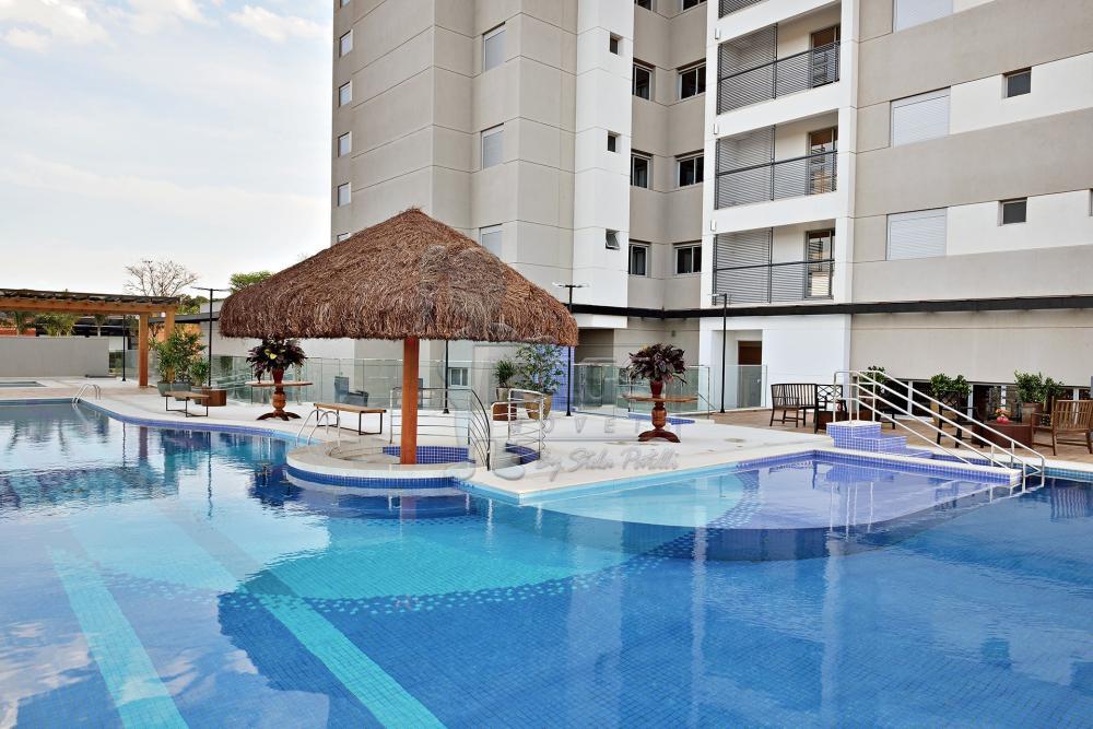 Comprar Apartamento / Padrão em Ribeirão Preto apenas R$ 1.960.066,44 - Foto 19