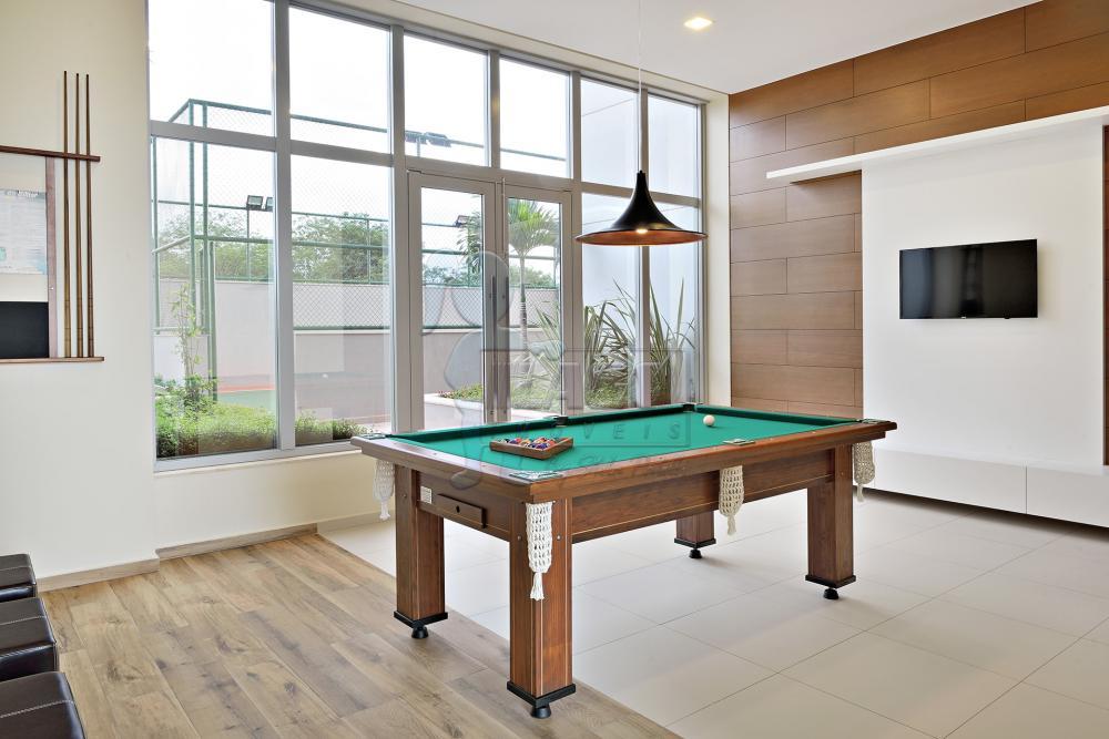 Comprar Apartamento / Padrão em Ribeirão Preto apenas R$ 1.960.066,44 - Foto 22