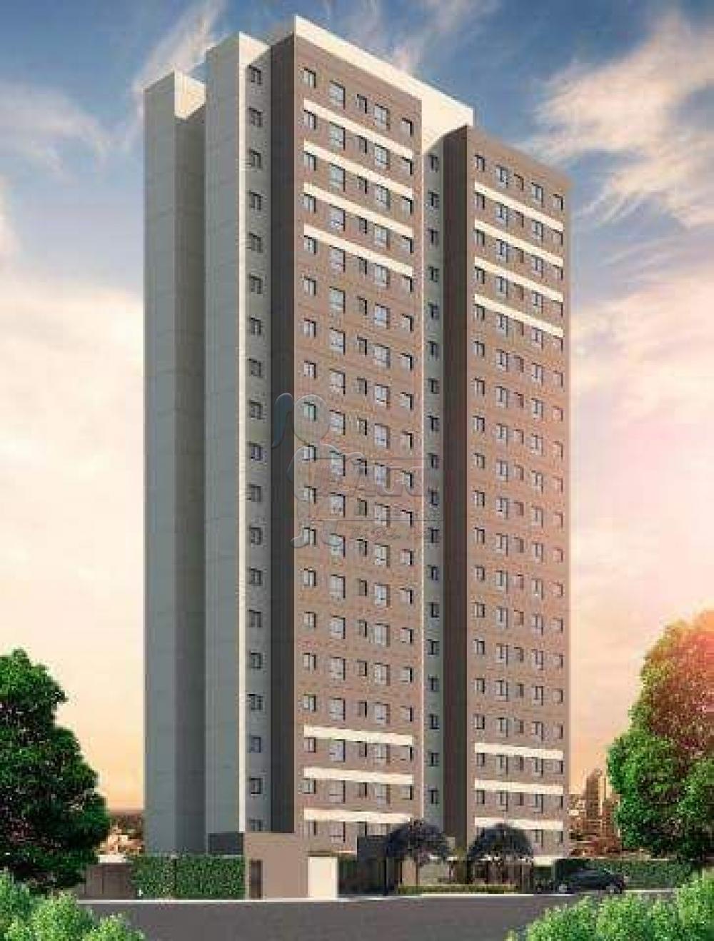 Comprar Apartamento / Padrão em Ribeirão Preto apenas R$ 189.900,00 - Foto 1