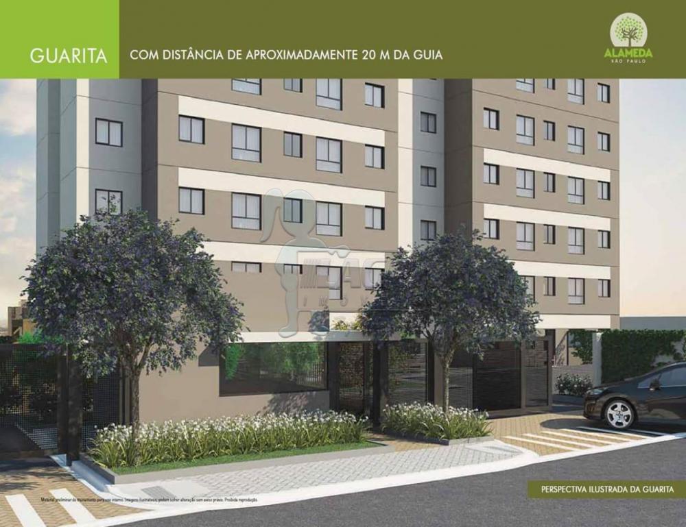 Comprar Apartamento / Padrão em Ribeirão Preto apenas R$ 189.900,00 - Foto 2