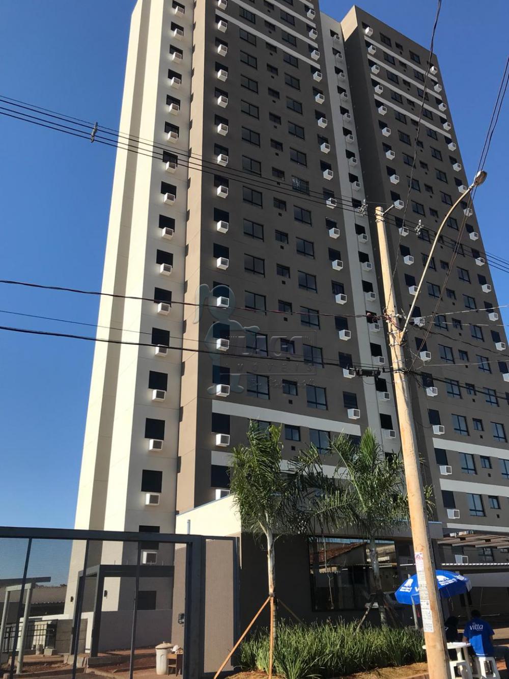 Comprar Apartamento / Padrão em Ribeirão Preto apenas R$ 189.900,00 - Foto 3