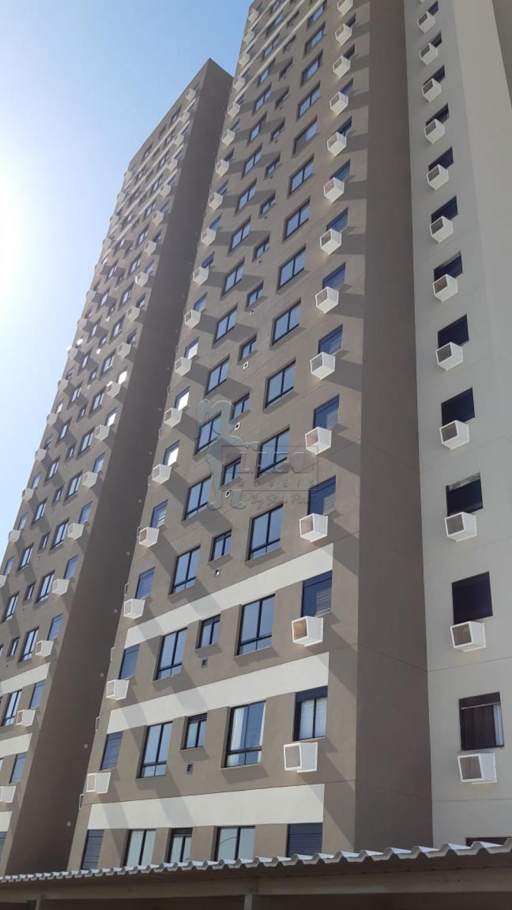 Comprar Apartamento / Padrão em Ribeirão Preto apenas R$ 189.900,00 - Foto 4
