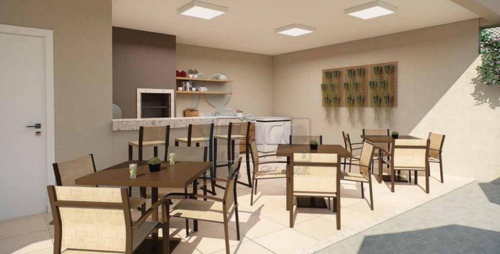 Comprar Apartamento / Padrão em Ribeirão Preto apenas R$ 189.900,00 - Foto 7