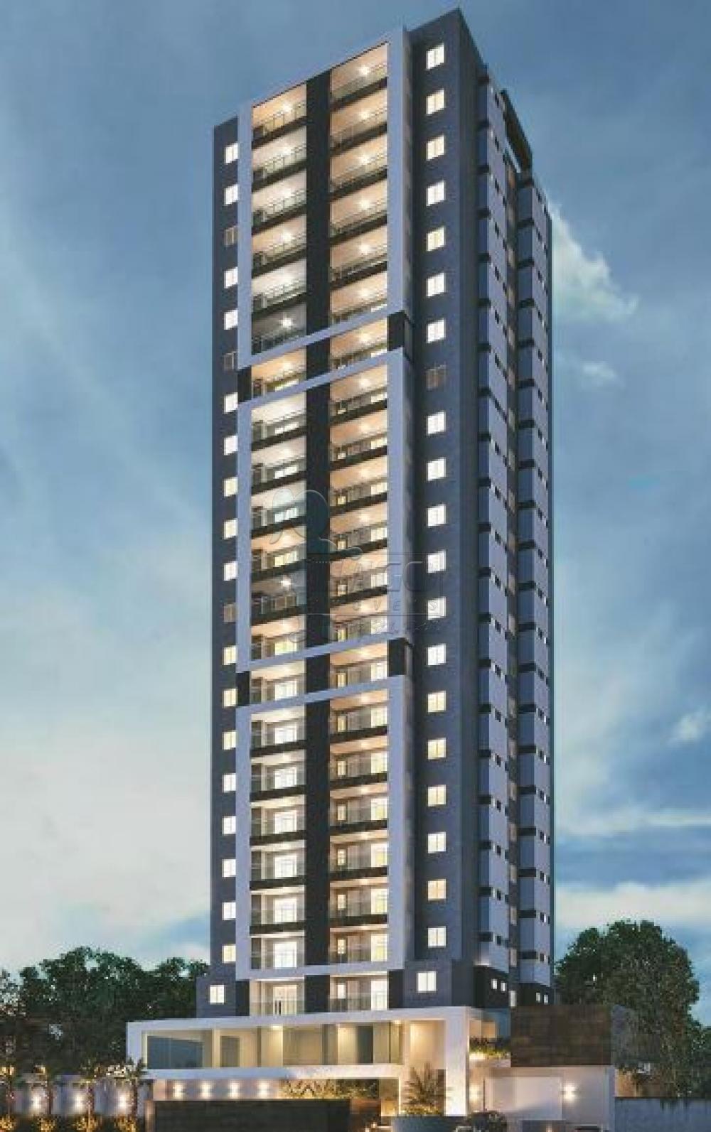 Comprar Apartamento / Padrão em Ribeirão Preto apenas R$ 434.000,00 - Foto 11
