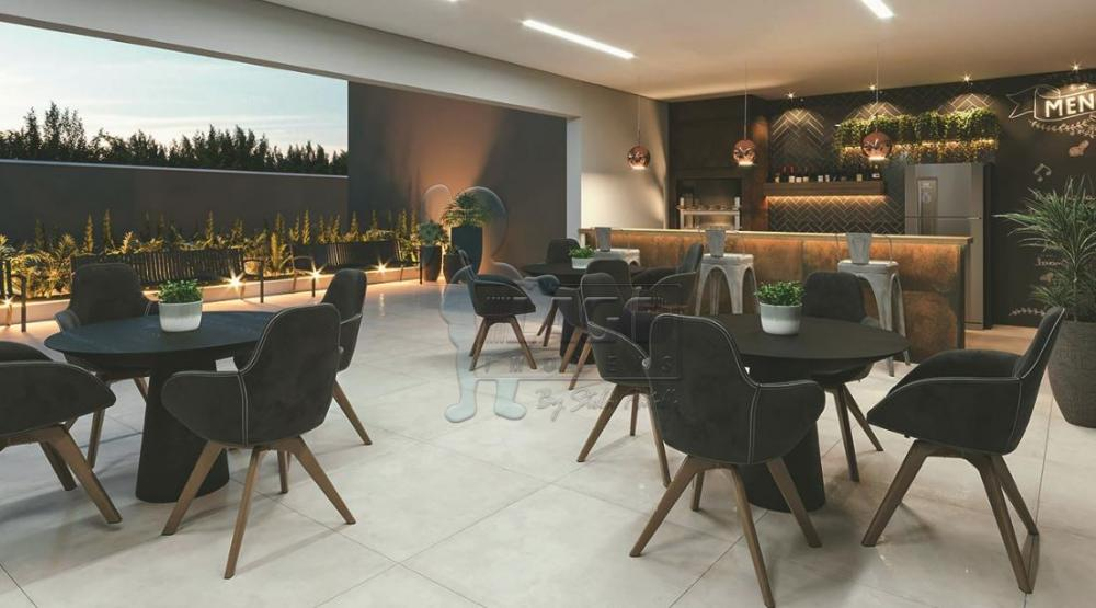 Comprar Apartamento / Padrão em Ribeirão Preto apenas R$ 434.000,00 - Foto 4