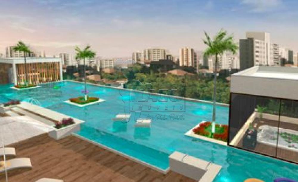 Comprar Apartamento / Padrão em Ribeirão Preto apenas R$ 321.452,00 - Foto 2
