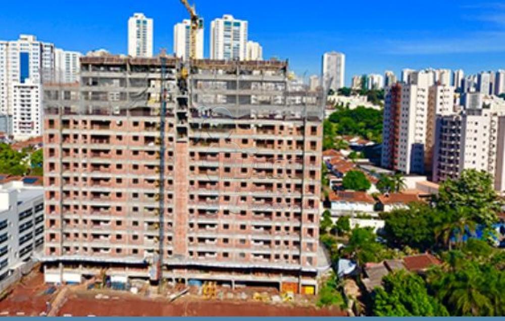 Comprar Apartamento / Padrão em Ribeirão Preto apenas R$ 321.452,00 - Foto 6