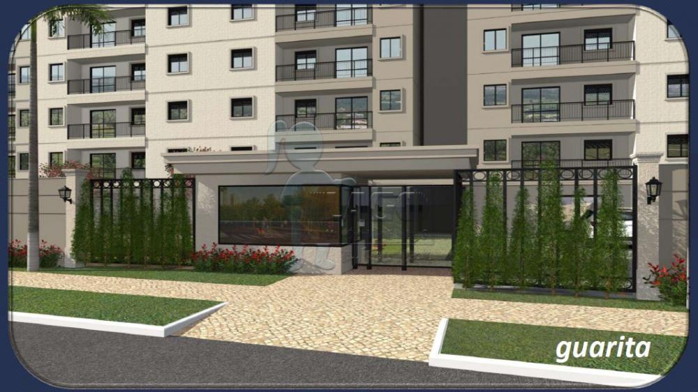 Comprar Apartamento / Padrão em Ribeirão Preto apenas R$ 321.452,00 - Foto 11