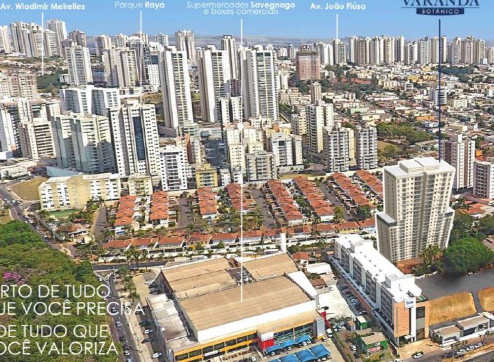 Comprar Apartamento / Padrão em Ribeirão Preto apenas R$ 321.452,00 - Foto 8