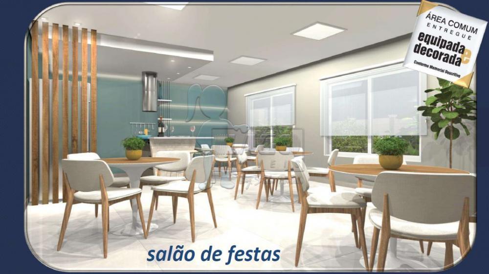 Comprar Apartamento / Padrão em Ribeirão Preto apenas R$ 321.452,00 - Foto 15