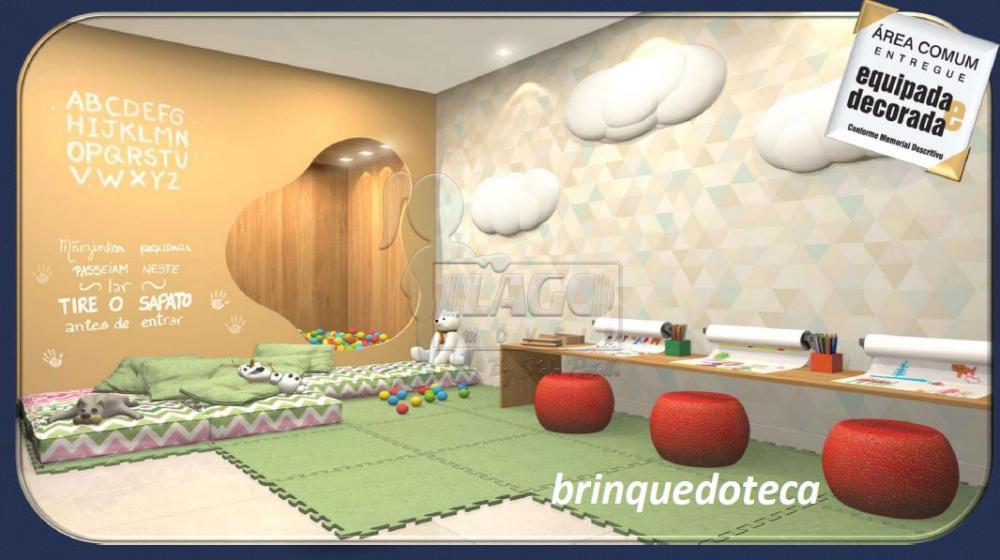 Comprar Apartamento / Padrão em Ribeirão Preto apenas R$ 321.452,00 - Foto 16
