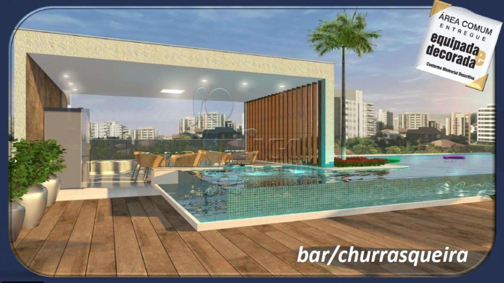 Comprar Apartamento / Padrão em Ribeirão Preto apenas R$ 321.452,00 - Foto 17