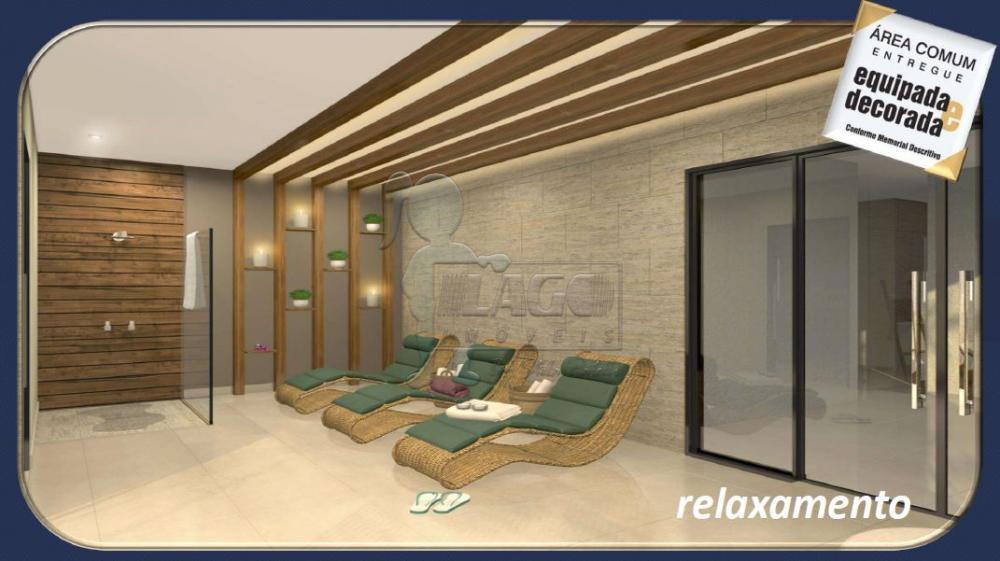 Comprar Apartamento / Padrão em Ribeirão Preto apenas R$ 321.452,00 - Foto 24