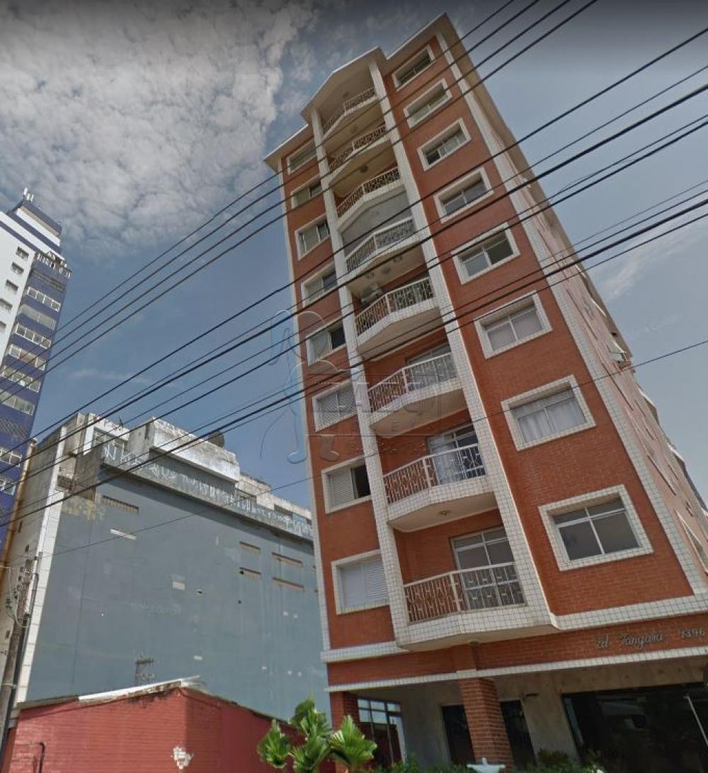 Praia Grande Boqueirao Apartamento Venda R$750.000,00 Condominio R$1.200,00 3 Dormitorios 2 Vagas Area do terreno 244.00m2 Area construida 167.00m2