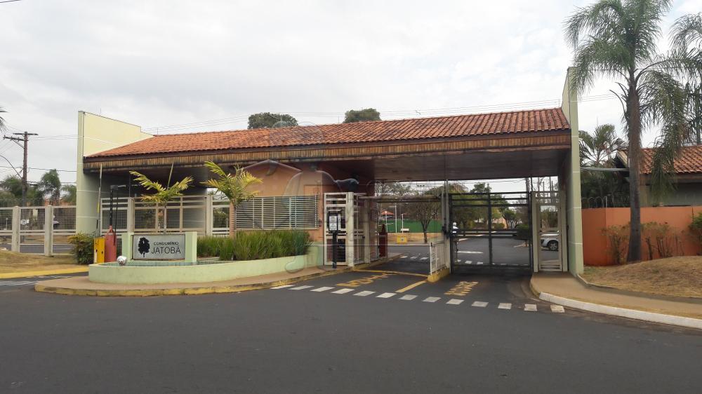 Comprar Casas / Condomínio em Ribeirão Preto apenas R$ 495.000,00 - Foto 12