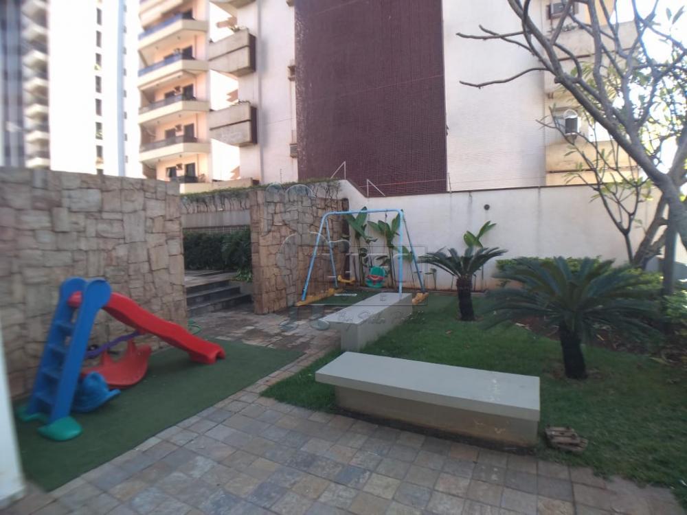 Comprar Apartamento / Padrão em Ribeirão Preto apenas R$ 560.000,00 - Foto 26