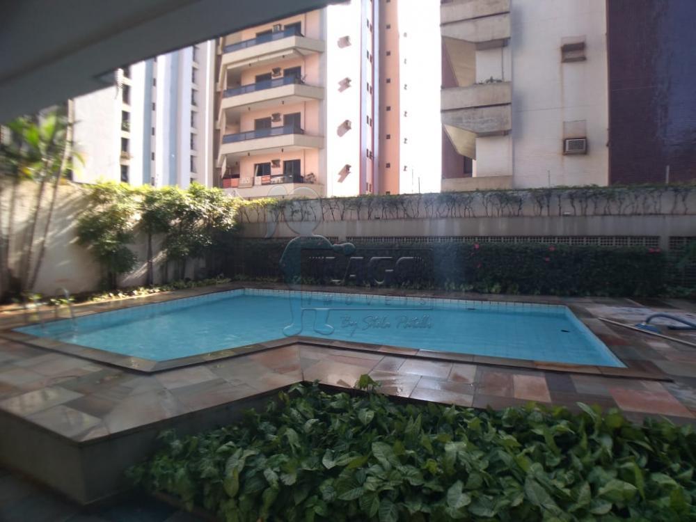Comprar Apartamento / Padrão em Ribeirão Preto apenas R$ 560.000,00 - Foto 29