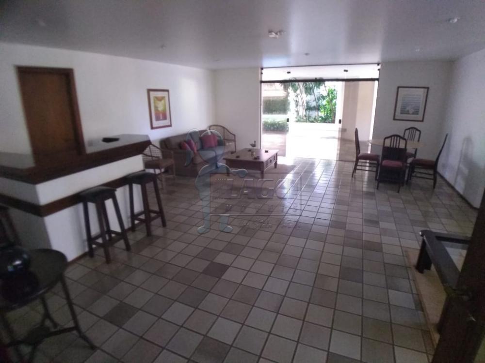 Comprar Apartamento / Padrão em Ribeirão Preto apenas R$ 560.000,00 - Foto 23