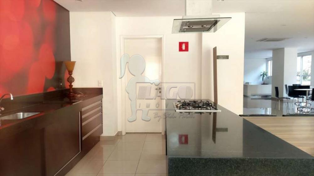 Alugar Apartamento / Padrão em Ribeirão Preto apenas R$ 3.300,00 - Foto 28