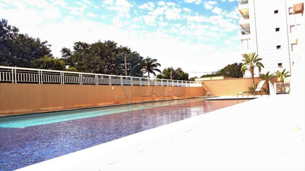 Alugar Apartamento / Padrão em Ribeirão Preto apenas R$ 3.300,00 - Foto 30