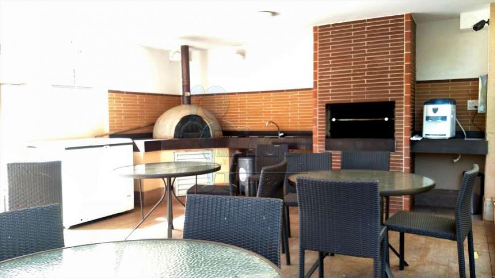 Alugar Apartamento / Padrão em Ribeirão Preto apenas R$ 3.300,00 - Foto 32