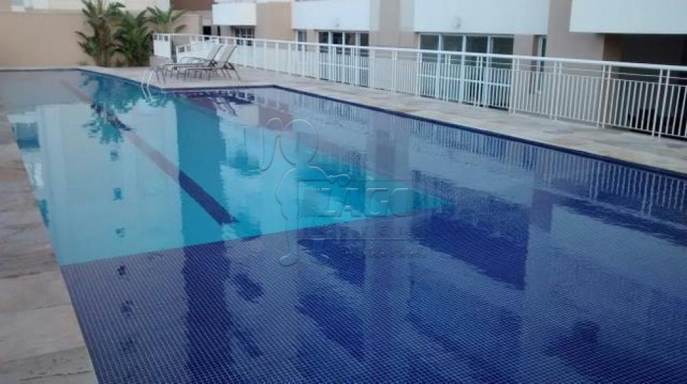 Alugar Apartamento / Padrão em Ribeirão Preto apenas R$ 3.300,00 - Foto 37