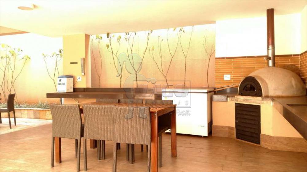 Alugar Apartamento / Padrão em Ribeirão Preto apenas R$ 3.300,00 - Foto 38