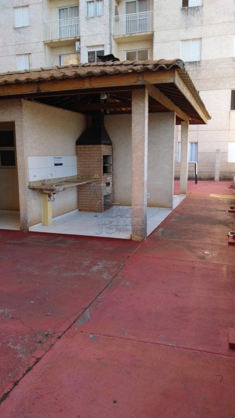 Comprar Apartamento / Padrão em Ribeirão Preto apenas R$ 200.000,00 - Foto 33