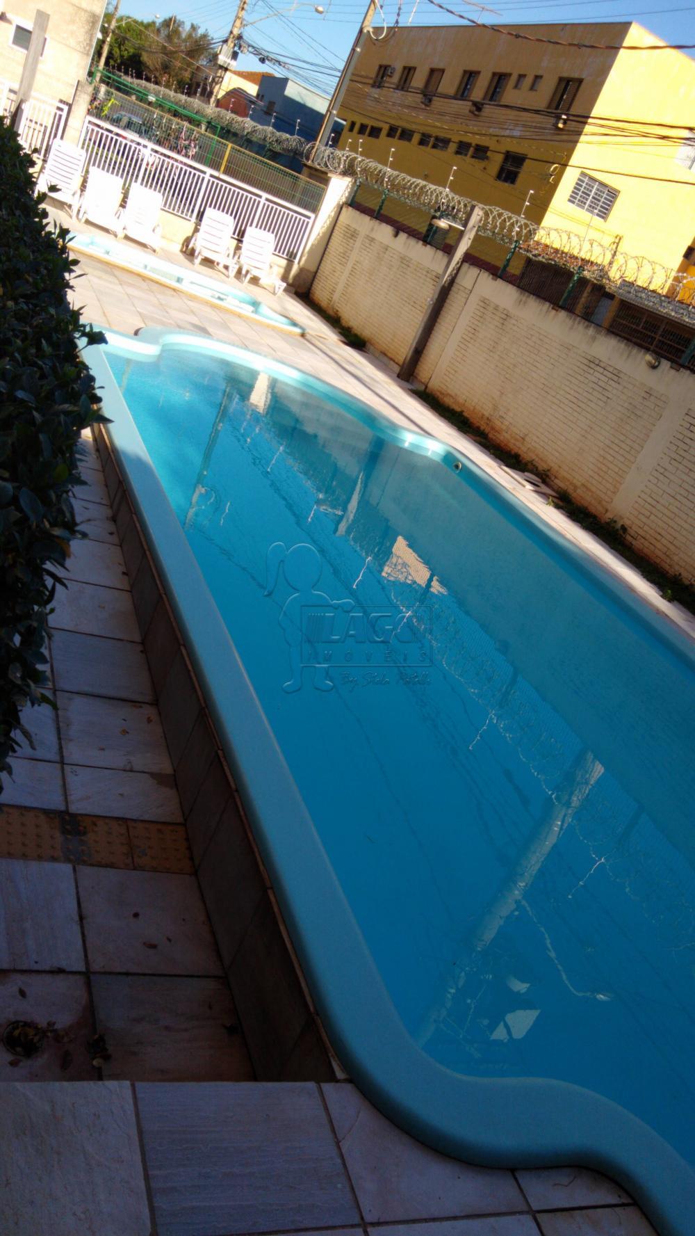 Comprar Apartamento / Padrão em Ribeirão Preto apenas R$ 200.000,00 - Foto 34
