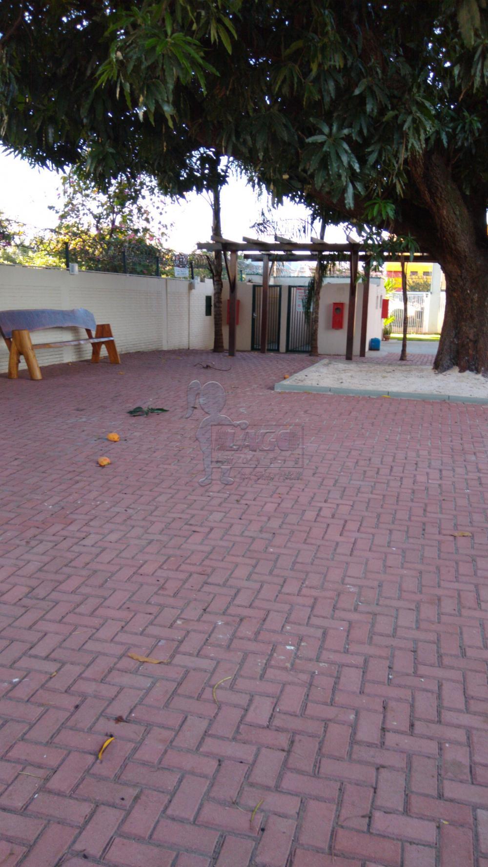 Comprar Apartamento / Padrão em Ribeirão Preto apenas R$ 200.000,00 - Foto 40