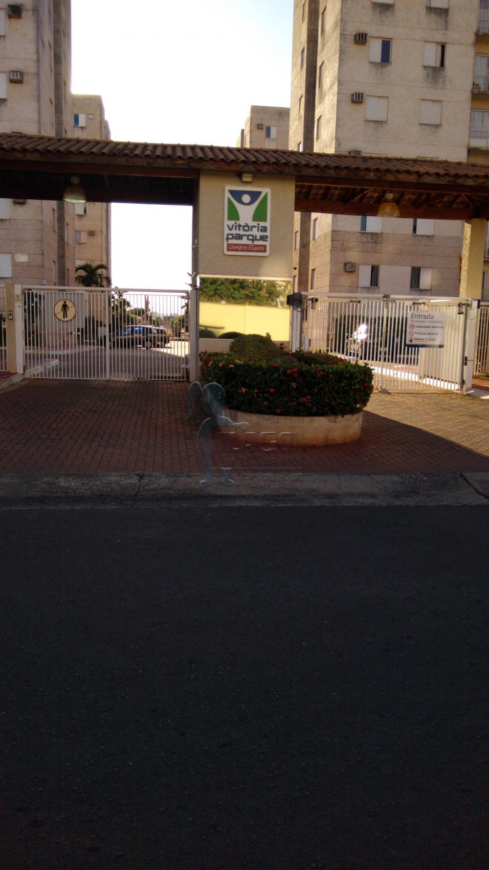 Comprar Apartamento / Padrão em Ribeirão Preto apenas R$ 200.000,00 - Foto 31
