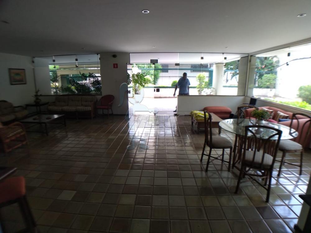Alugar Apartamento / Padrão em Ribeirão Preto apenas R$ 1.450,00 - Foto 18