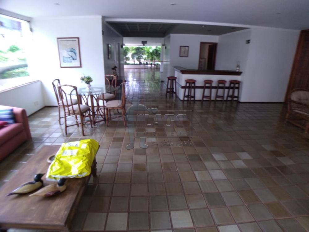 Alugar Apartamento / Padrão em Ribeirão Preto apenas R$ 1.450,00 - Foto 20