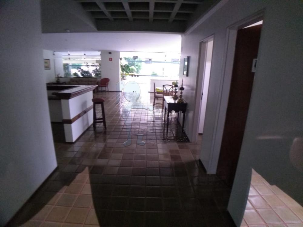 Alugar Apartamento / Padrão em Ribeirão Preto apenas R$ 1.450,00 - Foto 21