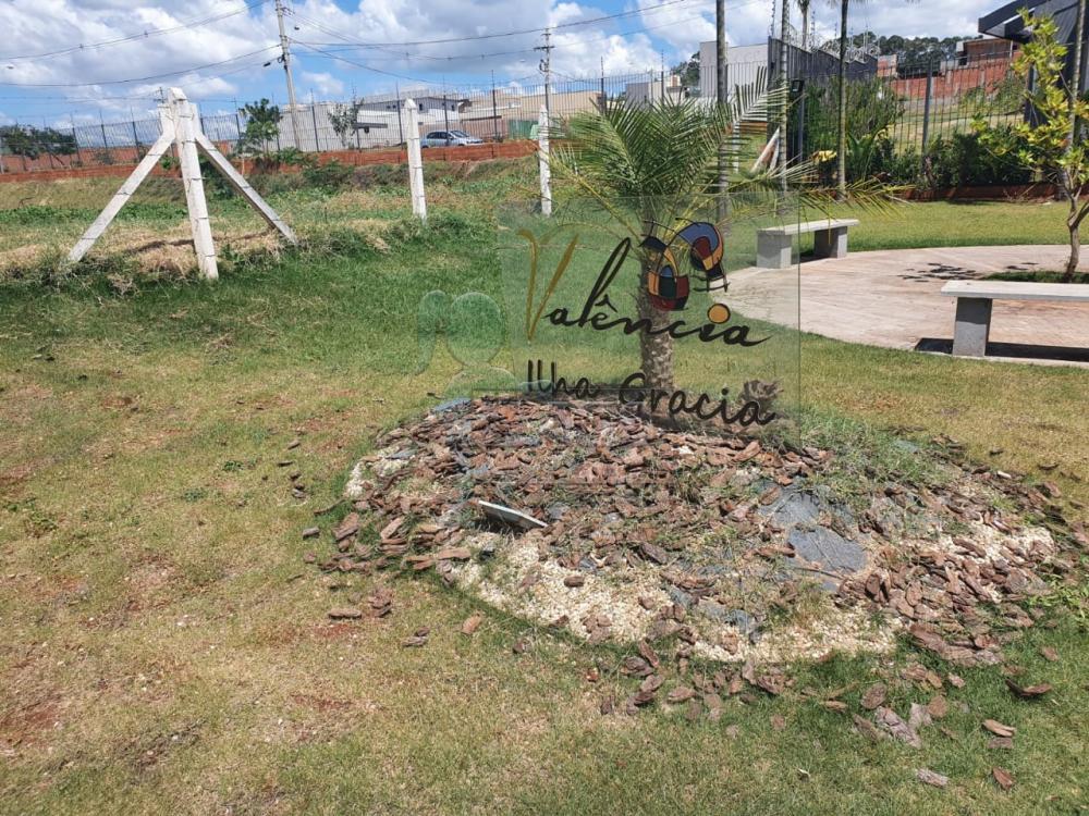Comprar Casas / Condomínio em Ribeirão Preto apenas R$ 730.000,00 - Foto 24
