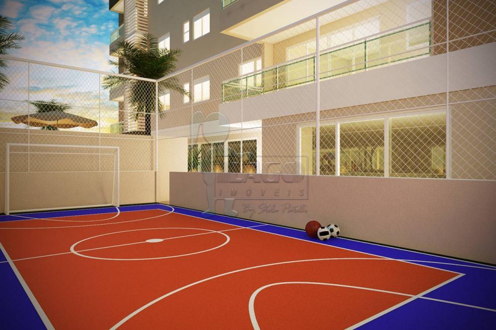 Comprar Apartamento / Padrão em Ribeirão Preto apenas R$ 605.000,00 - Foto 27