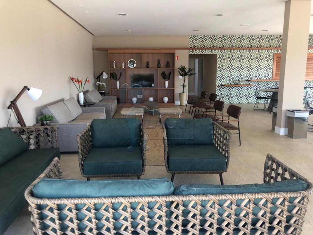 Comprar Casas / Condomínio em Ribeirão Preto apenas R$ 780.000,00 - Foto 26
