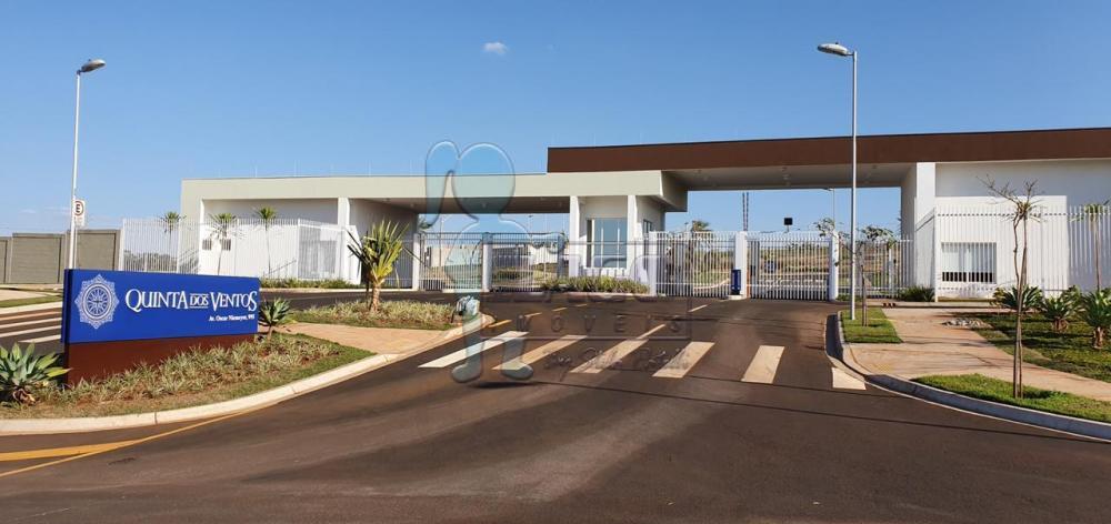 Comprar Casas / Condomínio em Ribeirão Preto apenas R$ 780.000,00 - Foto 23